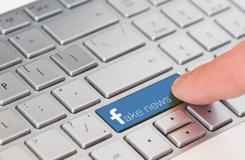 FAKE NEWS: 10 MANEIRAS DE IDENTIFICAR NOTÍCIAS FALSAS NA INTERNET