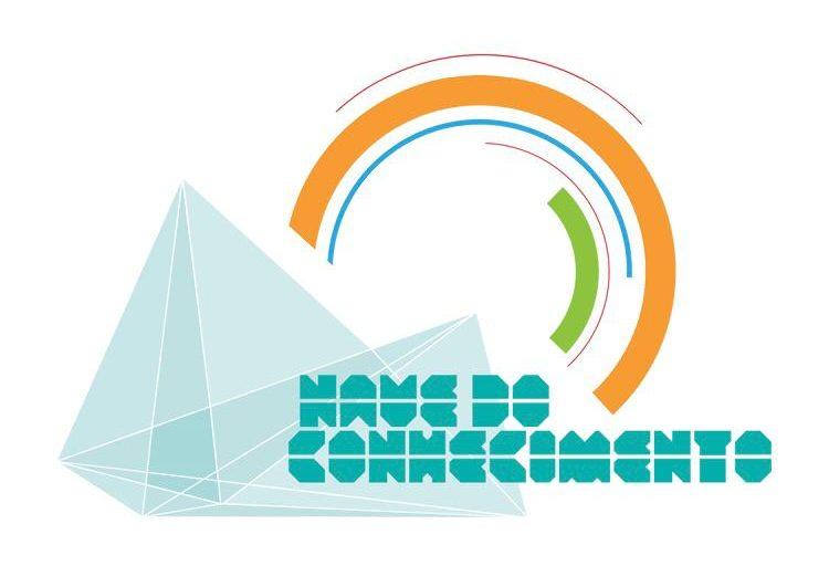 Prefeitura do Rio disponibiliza agendamento por aplicativo de serviço das Naves do Conhecimento