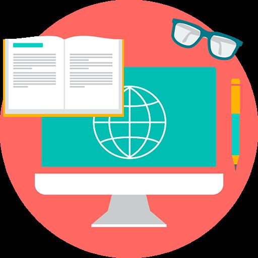 40 cursos online gratuitos na área de tecnologia