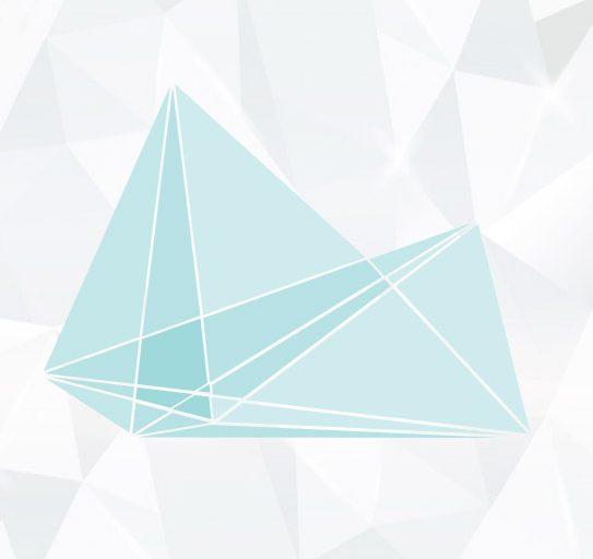 SECT lança edital para a criação da 10ª Nave do Conhecimento