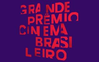 Filmes do Grande Prêmio do Cinema Brasileiro nas Naves